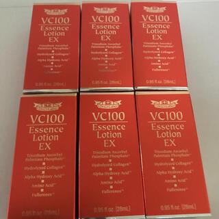 Dr.Ci Labo - ドクターシーラボ VC100エッセンスローションEX 化粧水