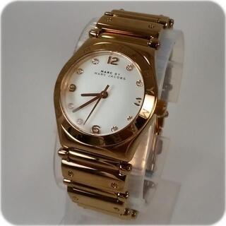 マークジェイコブス(MARC JACOBS)のMARC JACOBS MBM8559(腕時計)
