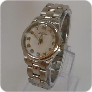 マークジェイコブス(MARC JACOBS)のMARC JACOBS MBM3115(腕時計)