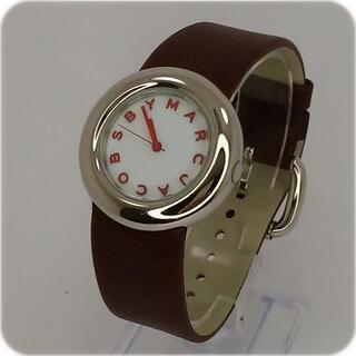 マークジェイコブス(MARC JACOBS)のMARC JACOBS MBM1126(腕時計)
