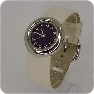 マークジェイコブス(MARC JACOBS)のMARC JACOBS MBM1124(腕時計)