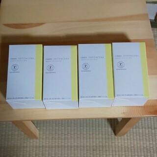 ORBIS - ①オルビス  ディフェンセラ  4箱
