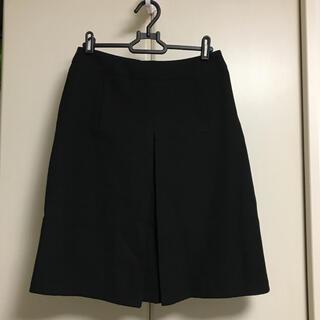 ケティ(ketty)のketty / ケティ スカートサイズ3(ひざ丈スカート)