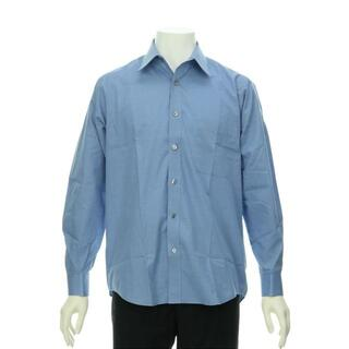 カルヴェン(CARVEN)のカルヴェン シャツ サイズM メンズ美品 (シャツ)