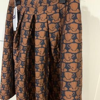 M'S GRACY - エムズグレイシー  スカート 40 最終価格です