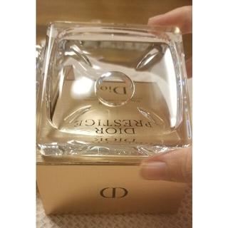 クリスチャンディオール(Christian Dior)の【2個セット♥️】新品未使用♥️Diorソープディッシュ(ボディソープ/石鹸)