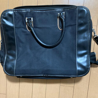 ユナイテッドアローズ(UNITED ARROWS)のユナイテッドアローズビジネスバッグ(ビジネスバッグ)