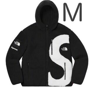 Supreme - 【黒/M】Supreme®/The North Face® S Logo