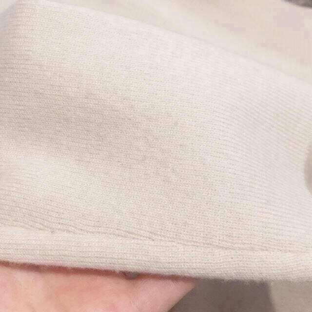 FRAY I.D(フレイアイディー)のフレイアイディー🎄✨ レディースのトップス(ニット/セーター)の商品写真