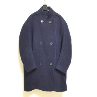 ダブルスタンダードクロージング(DOUBLE STANDARD CLOTHING)のダブルスタンダードクロージング コート 36(その他)