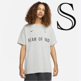 NIKE - NIKE FEAR OF GOD ナイキ フィア オブ ゴッド Tシャツ FOG