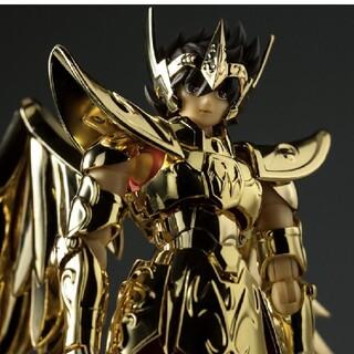 【開催記念商品】聖闘士聖衣神話EX サジタリアス星矢 GOLD24(アニメ/ゲーム)