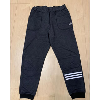 adidas - adidas sweat pants スウェットパンツ
