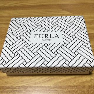 フルラ(Furla)のFURLA 空箱(ショップ袋)