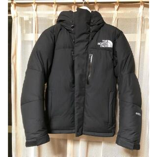 Mサイズ THE NORTH FACE BALTRO LIGHT JACKET(ダウンジャケット)