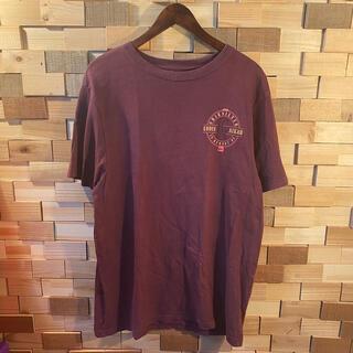 クイックシルバー(QUIKSILVER)のQUICK SILVER  vintage T Shirt(Tシャツ/カットソー(半袖/袖なし))
