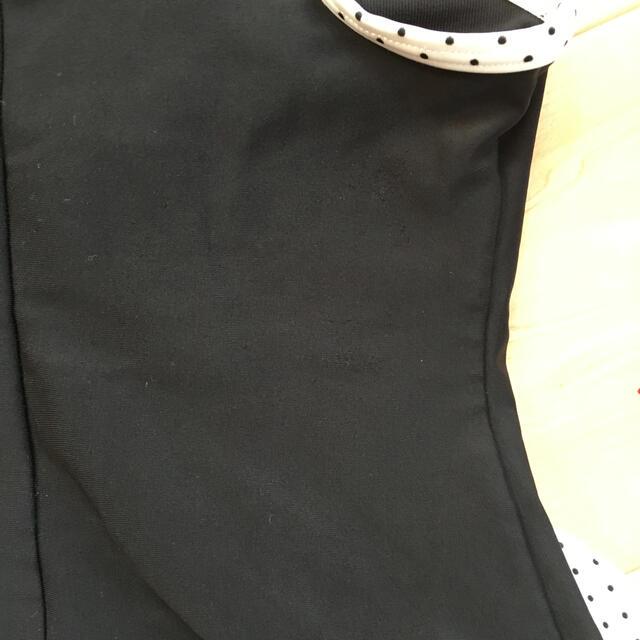 adidas(アディダス)の水着 女の子 150 アディダス キッズ/ベビー/マタニティのキッズ服女の子用(90cm~)(水着)の商品写真