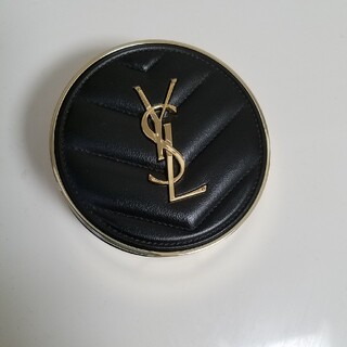 Yves Saint Laurent Beaute - アンクルドポールクッションn 15 イヴ・サンローラン