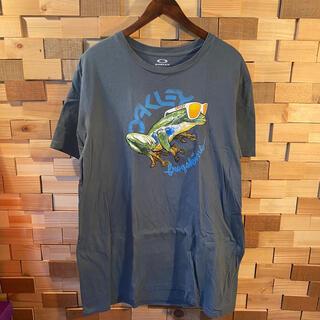 Oakley - OAKLEY T Shirt