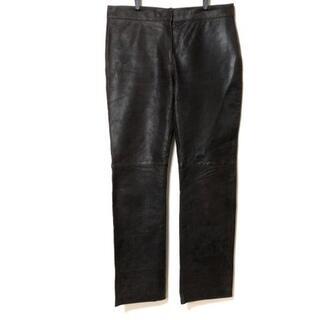 マルニ(Marni)のマルニ パンツ サイズ42 XS メンズ -(その他)