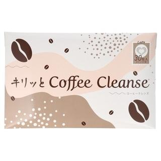 【明日削除】Dr.Coffee カフェラテ味29包