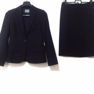 セオリーリュクス(Theory luxe)のセオリーリュクス スカートスーツ 040 M -(スーツ)