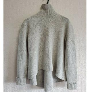 IENA - IENAニットセーター