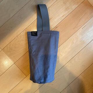 バルミューダ(BALMUDA)のバルミューダ  ランタン 専用袋(ライト/ランタン)