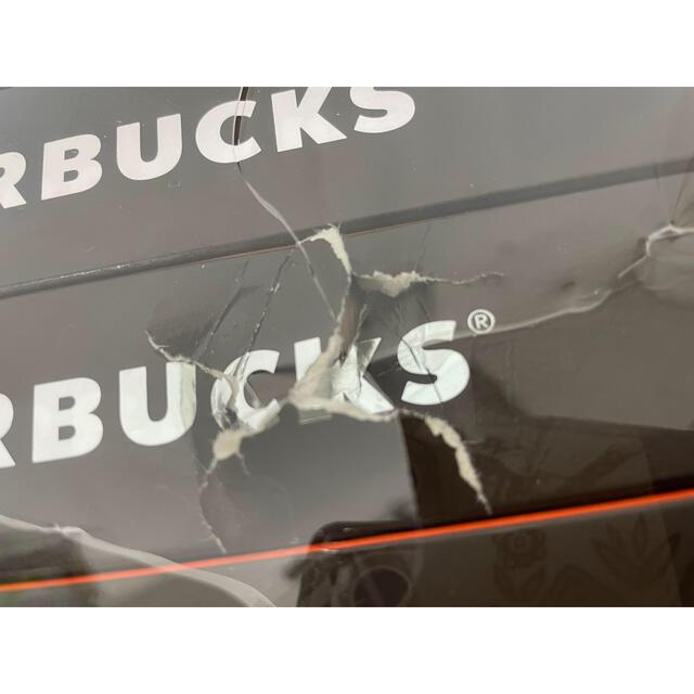 Starbucks Coffee(スターバックスコーヒー)のスターバックス ネスプレッソ 相互カプセル コーヒー ハウスブレンド コロンビア 食品/飲料/酒の飲料(コーヒー)の商品写真
