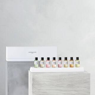 クリスチャンディオール(Christian Dior)のめりー様専用 HAPPY HOUR(香水(女性用))