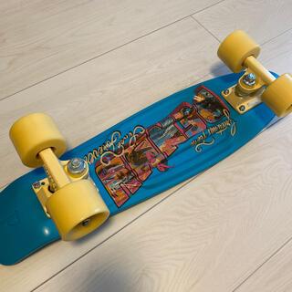 penny(スケートボード)