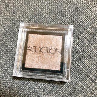 ADDICTION - アディクション ザアイシャドウ 68