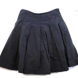 モンクレール(MONCLER)のモンクレール MONCLER GONNA レディーススカート 38サイズ(ひざ丈スカート)
