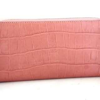 フェリージ(Felisi)のフェリージ 長財布 - 125 ブラウン レザー(財布)