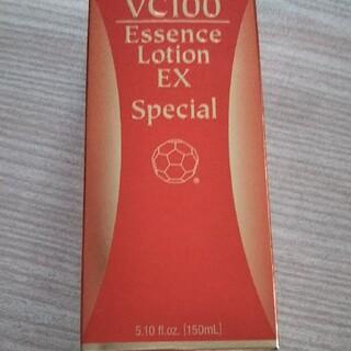 Dr.Ci Labo - ドクターシーラボ VC100エッセンスローションEX スペシャル 150ml