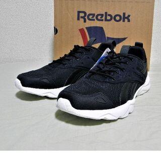 リーボック(Reebok)のReebok Royal Blaze BD3996 送料無料(スニーカー)