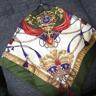 イエナ(IENA)のスカーフ(バンダナ/スカーフ)