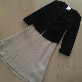 クミキョク(kumikyoku(組曲))のスーツ フォーマル(スーツ)