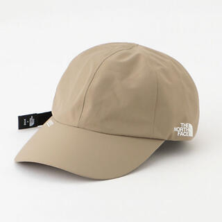 THE NORTH FACE - THE NORTH FACE × HYKE GTX Cap