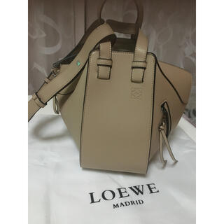 LOEWE - Loewe ハンモック スモール