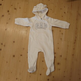 babyGAP - baby Gap
