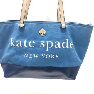 ケイトスペードニューヨーク(kate spade new york)のケイトスペード ショルダーバッグ -(ショルダーバッグ)