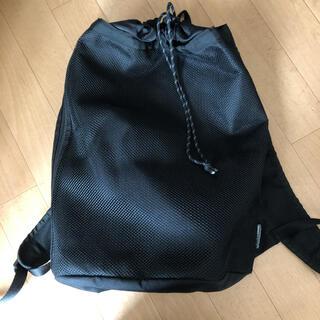 カスタネ(Kastane)の黒猫卯 様 専用(リュック/バックパック)