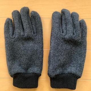 グリーンレーベルリラクシング(green label relaxing)のユナイテッドアローズ グリーンレーベルリラクシング 手袋(手袋)