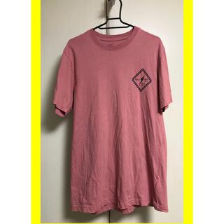 ライトニングボルト(Lightning Bolt)のLIGHTNING BOLT Tシャツ ライトニングボルトロンハーマン(Tシャツ/カットソー(半袖/袖なし))