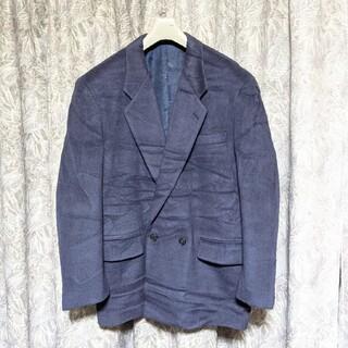 Christian Dior - 90'sクリスチャンディオール厚手ウールジャケット