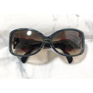 ヴィヴィアンウエストウッド(Vivienne Westwood)のVivienne Westwood サングラス(サングラス/メガネ)