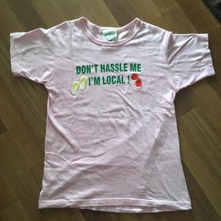 ワコマリア(WACKO MARIA)のTシャツ(シャツ)