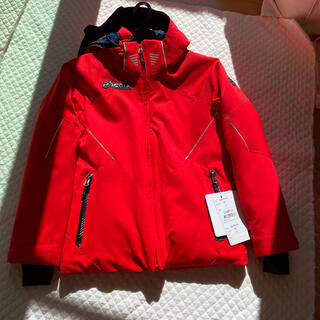 140サイズ子供洋服スキーウェア