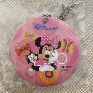 ディズニー(Disney)の非売品 マタニティマーク ディズニー ミニー(その他)